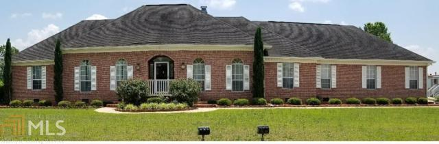 322 Ga Highway 224, Perry, GA 31069 (MLS #8590093) :: Bonds Realty Group Keller Williams Realty - Atlanta Partners