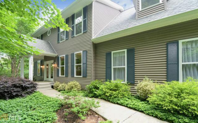 152 Collins Lane, Clarkesville, GA 30523 (MLS #8590442) :: Bonds Realty Group Keller Williams Realty - Atlanta Partners