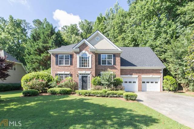 5949 Edenfield, Acworth, GA 30101 (MLS #8591605) :: Military Realty