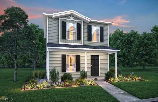 2427 Dakar Dr, Augusta, GA 30906 (MLS #8591858) :: Buffington Real Estate Group