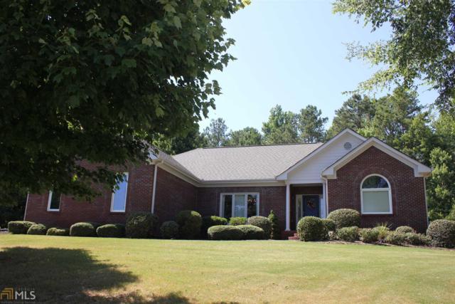 1512 Cleveland Ct, Loganville, GA 30052 (MLS #8592463) :: The Heyl Group at Keller Williams