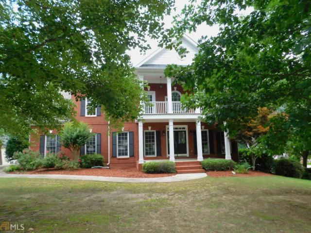 3305 Vista Creek Dr, Dacula, GA 30019 (MLS #8593855) :: Bonds Realty Group Keller Williams Realty - Atlanta Partners