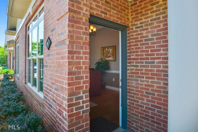 101 Beckett Ln #401, Fayetteville, GA 30214 (MLS #8594461) :: Rettro Group