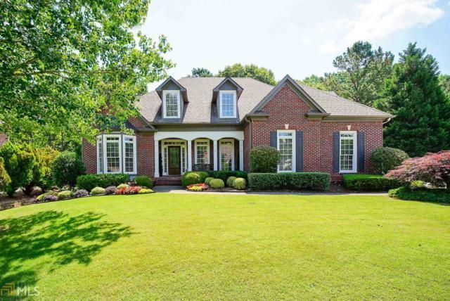 4629 Glory Maple Trce, Powder Springs, GA 30127 (MLS #8594474) :: Buffington Real Estate Group