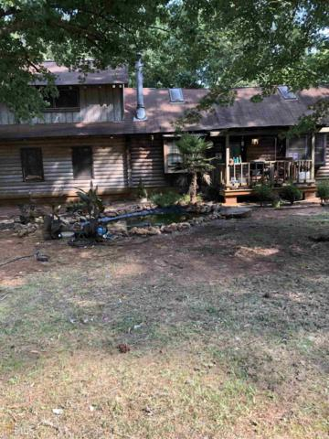 659 Five Points Rd, Gray, GA 31032 (MLS #8595349) :: Rettro Group