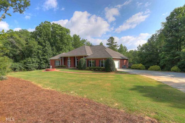 1565 Brooks Farm Path, Loganville, GA 30052 (MLS #8595806) :: The Heyl Group at Keller Williams