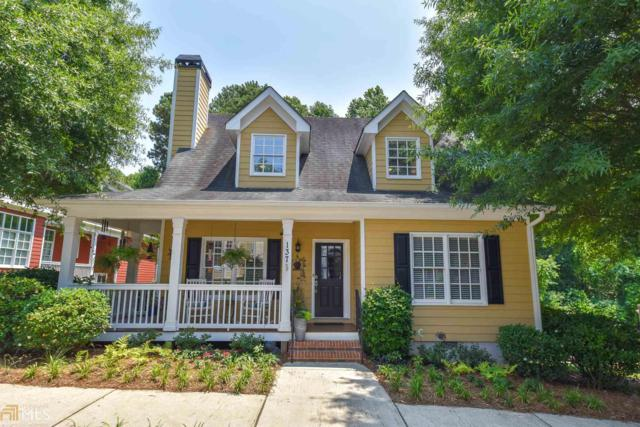 137 Magnolia Blossom Way, Athens, GA 30606 (MLS #8596624) :: The Heyl Group at Keller Williams