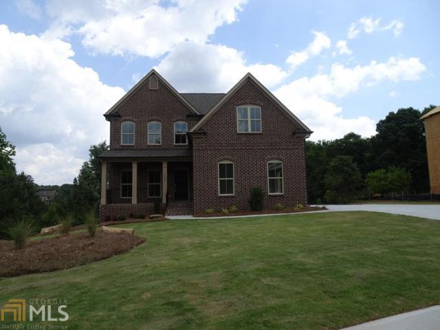 4202 Rolling Meadows Ln, Watkinsville, GA 30677 (MLS #8596731) :: Rettro Group