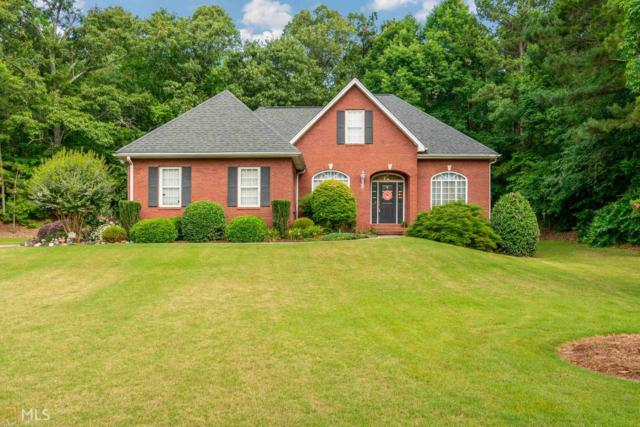 105 Leone Ct, Mcdonough, GA 30252 (MLS #8596801) :: Rettro Group