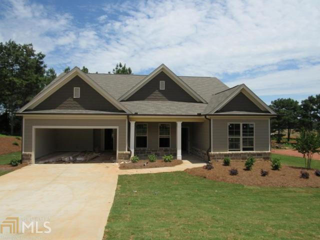 88 Candler Park Drive, Winder, GA 30680 (MLS #8596960) :: The Heyl Group at Keller Williams