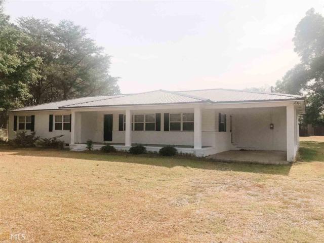 950 Cawana, Statesboro, GA 30461 (MLS #8597342) :: The Heyl Group at Keller Williams