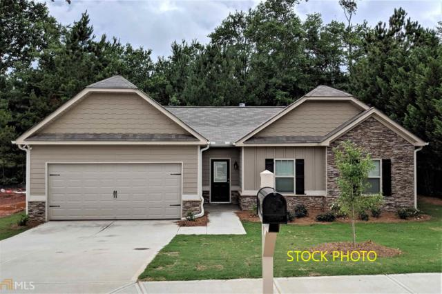 309 Spruce Creek Ln, Temple, GA 30179 (MLS #8598131) :: Rettro Group