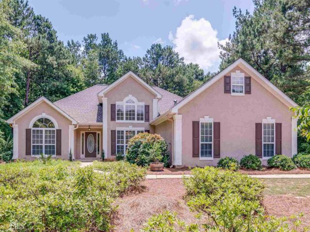 35 Lindsey Ct, Mcdonough, GA 30252 (MLS #8600382) :: Rettro Group