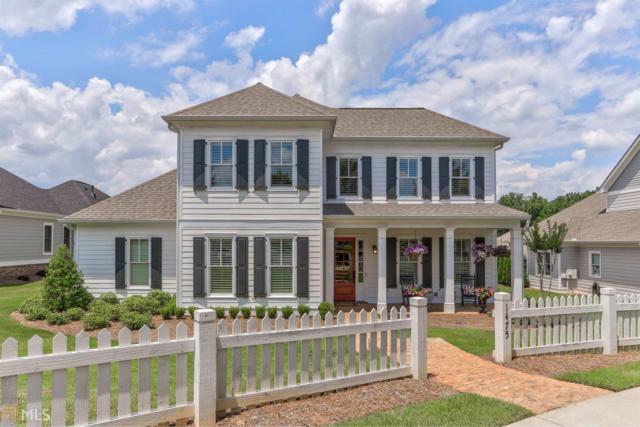 1475 Oconee Springs Blvd #003, Statham, GA 30666 (MLS #8600686) :: Rettro Group