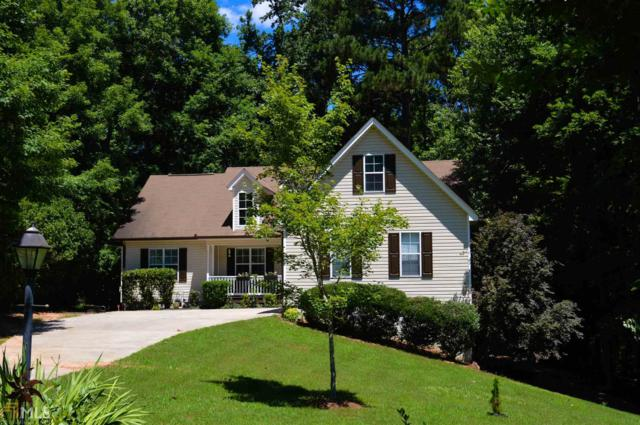 15 Butler C38, Newnan, GA 30263 (MLS #8602268) :: The Heyl Group at Keller Williams