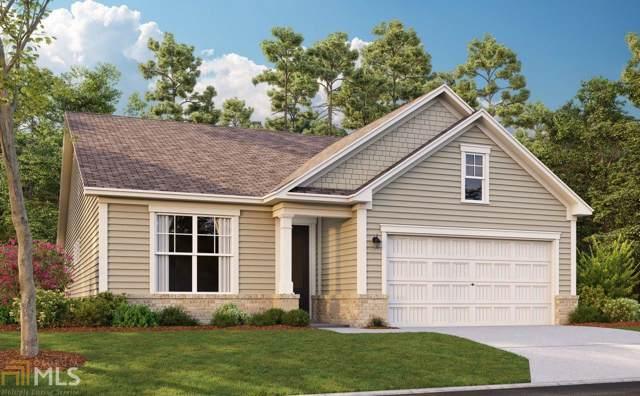 1659 Auburn Ridge Way, Dacula, GA 30019 (MLS #8602378) :: The Stadler Group