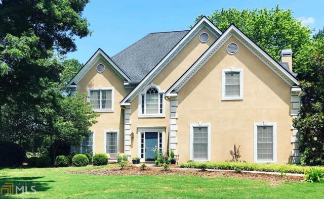 1060 Devereux Chase, Roswell, GA 30075 (MLS #8602760) :: Bonds Realty Group Keller Williams Realty - Atlanta Partners