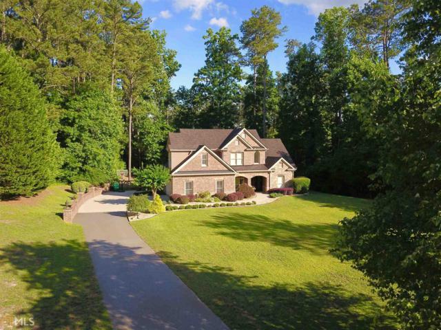 15725 Hopewell Rd, Milton, GA 30004 (MLS #8602773) :: Royal T Realty, Inc.