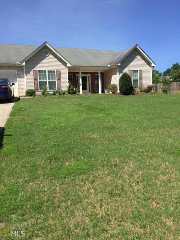 1365 Biedermeier, Winder, GA 30680 (MLS #8604300) :: The Heyl Group at Keller Williams