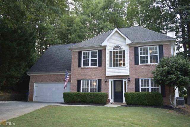 1685 Cheshire Court, Lawrenceville, GA 30043 (MLS #8604804) :: Bonds Realty Group Keller Williams Realty - Atlanta Partners