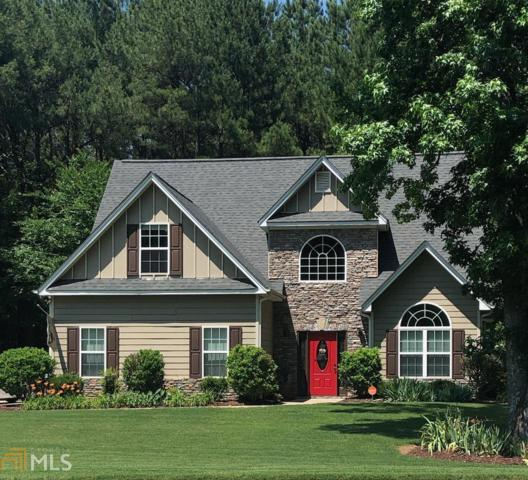 102 Jasmine Ln, Lagrange, GA 30241 (MLS #8605916) :: Bonds Realty Group Keller Williams Realty - Atlanta Partners