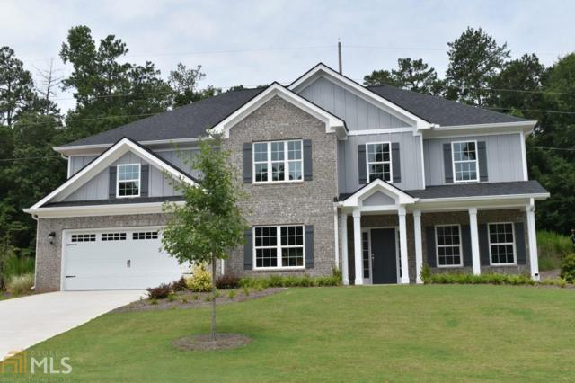 3147 Meadow Springs Dr, Watkinsville, GA 30677 (MLS #8606402) :: Rettro Group