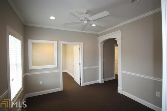 110 Samaritan Dr Suite 205, Cumming, GA 30040 (MLS #8608713) :: The Heyl Group at Keller Williams