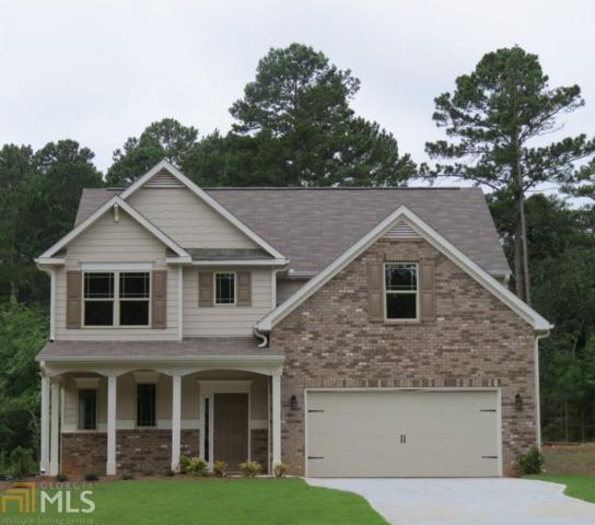 32 Maple Grove Dr, Adairsville, GA 30103 (MLS #8612013) :: Bonds Realty Group Keller Williams Realty - Atlanta Partners