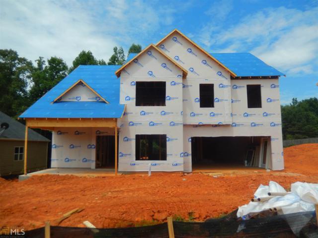 202 Braselton Farms Dr, Hoschton, GA 30548 (MLS #8612997) :: The Heyl Group at Keller Williams