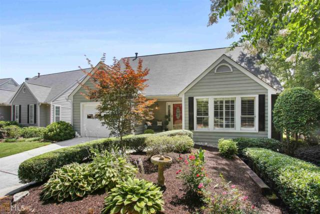 10 Mill Pond Rd, Roswell, GA 30076 (MLS #8613408) :: Rettro Group