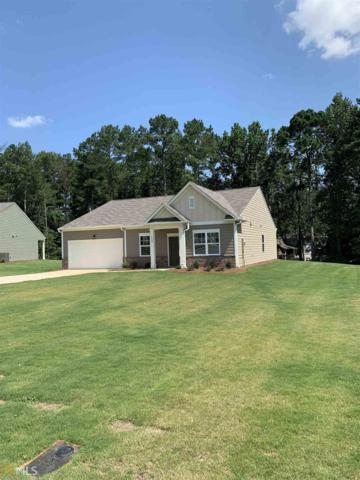 1063 Coldwater Dr #29, Griffin, GA 30224 (MLS #8614817) :: Bonds Realty Group Keller Williams Realty - Atlanta Partners