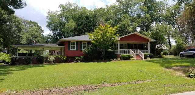 277 Monroe, Tallapoosa, GA 30176 (MLS #8615241) :: The Heyl Group at Keller Williams