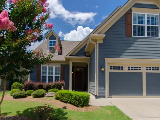 3593 Blue Cypress, Gainesville, GA 30504 (MLS #8616604) :: Buffington Real Estate Group