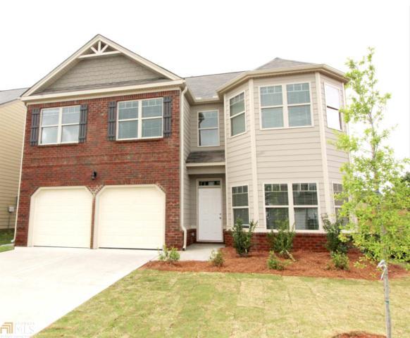 1605 Culpepper Ln, Mcdonough, GA 30253 (MLS #8617671) :: Anita Stephens Realty Group