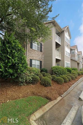 12300 Apache Ave #106, Savannah, GA 31419 (MLS #8619752) :: Rettro Group