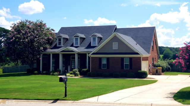515 Windy Trl, Bethlehem, GA 30620 (MLS #8621354) :: Buffington Real Estate Group