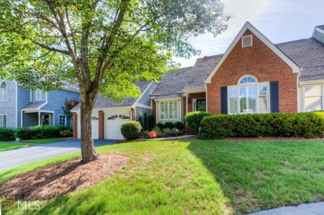 48 Vernon Glen Ct, Sandy Springs, GA 30338 (MLS #8621393) :: Rettro Group