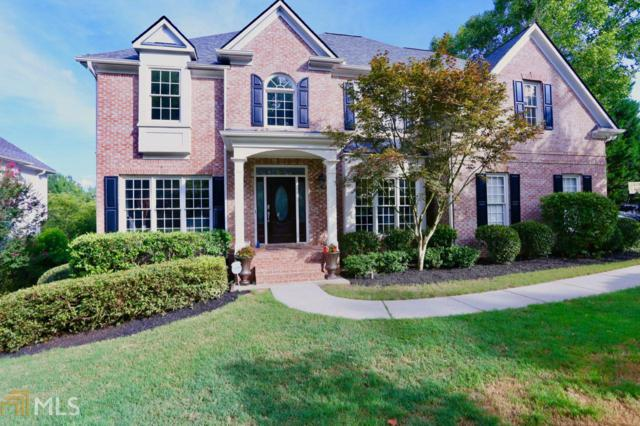 478 Cooper Lake Rd, Mableton, GA 30126 (MLS #8621477) :: Bonds Realty Group Keller Williams Realty - Atlanta Partners