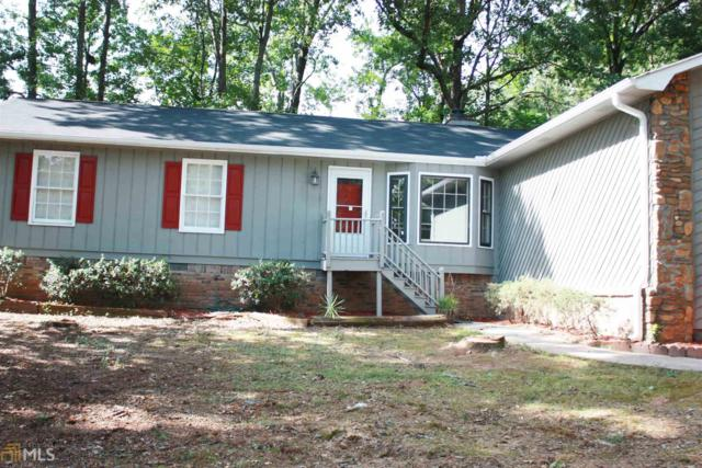 4372 Hambrick Way, Stone Mountain, GA 30083 (MLS #8621717) :: Athens Georgia Homes