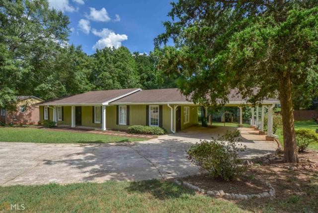 4591 Riverwood, Decatur, GA 30035 (MLS #8622819) :: The Realty Queen Team