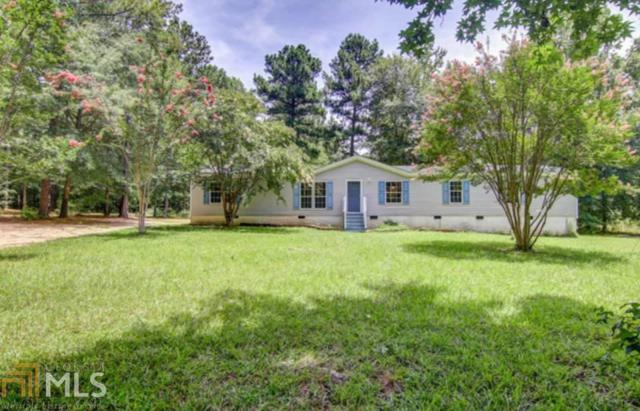 716 Biltmore, Mansfield, GA 30055 (MLS #8622991) :: The Heyl Group at Keller Williams