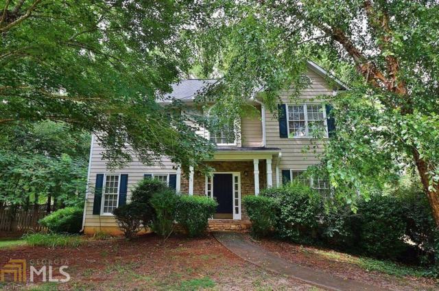 7250 Wyngate Way, Cumming, GA 30040 (MLS #8623234) :: Buffington Real Estate Group
