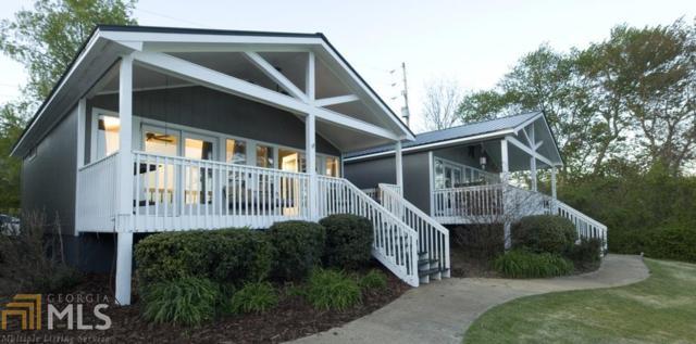 Hiawassee, GA 30546 :: The Heyl Group at Keller Williams