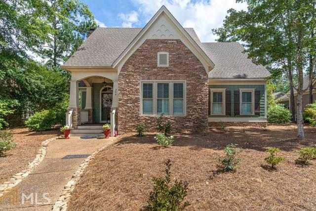 304 Loblolly Ct, Pine Mountain, GA 31822 (MLS #8623410) :: Buffington Real Estate Group