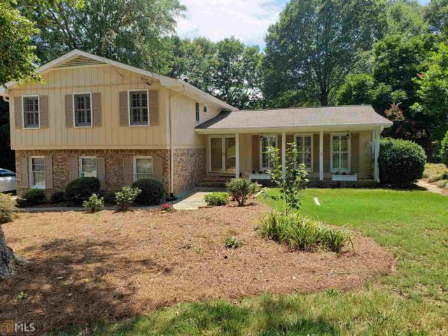 165 Jade Cove Circle, Roswell, GA 30075 (MLS #8626177) :: Buffington Real Estate Group