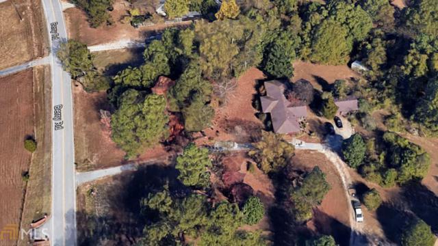 2944 Berry Road, Loganville, GA 30052 (MLS #8627102) :: Bonds Realty Group Keller Williams Realty - Atlanta Partners