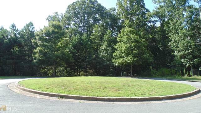 6009 Hemingway Ln, Gainesville, GA 30506 (MLS #8631873) :: Bonds Realty Group Keller Williams Realty - Atlanta Partners