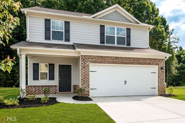 344 Augusta Woods Dr, Villa Rica, GA 30180 (MLS #8634376) :: Buffington Real Estate Group