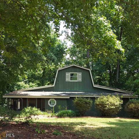 409 Loreau Trl 104-105, Lavonia, GA 30553 (MLS #8642609) :: The Heyl Group at Keller Williams
