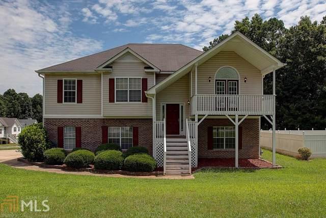 20 Austin Bridge Ln, Douglasville, GA 30134 (MLS #8643135) :: Maximum One Greater Atlanta Realtors